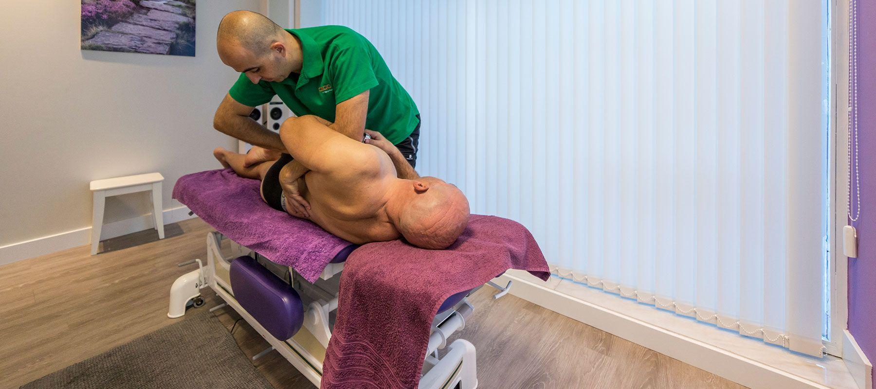 tratamientos osteopatia